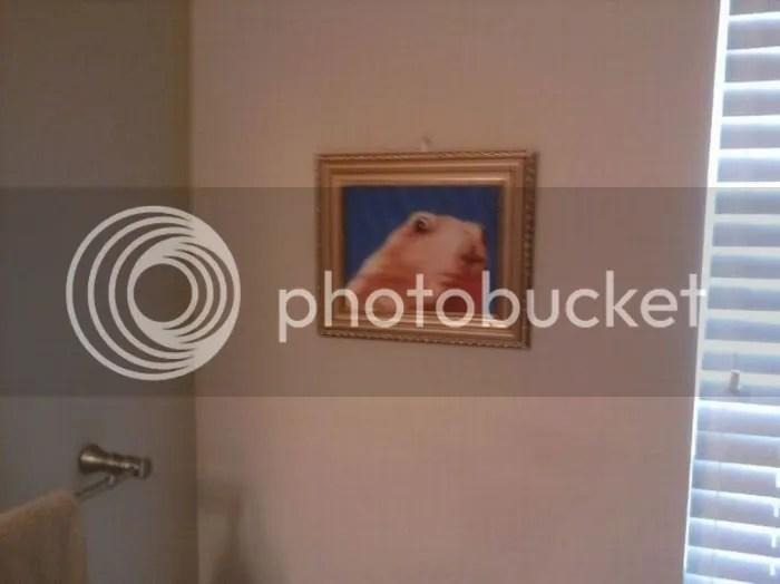 https://i1.wp.com/i834.photobucket.com/albums/zz268/fotoslamenza/Fotos-fds/125/fotopodborka_063.jpg