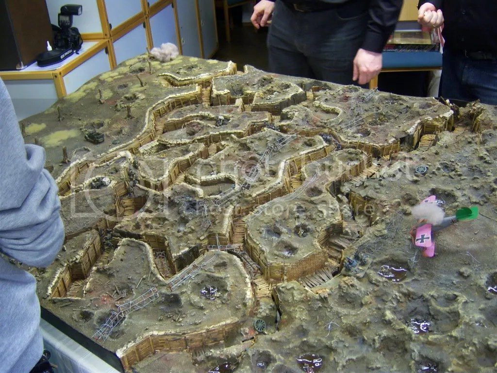 Images About Terrain
