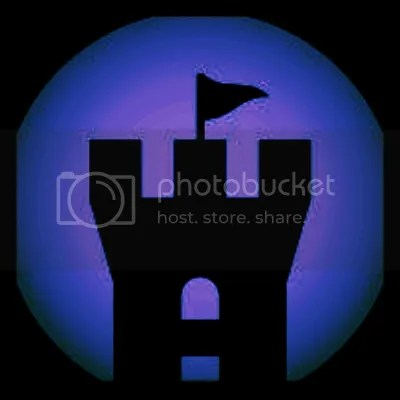 photo ea761873-d148-4fa3-8dc3-0a3dabe8eee3_zps622dc454.jpg