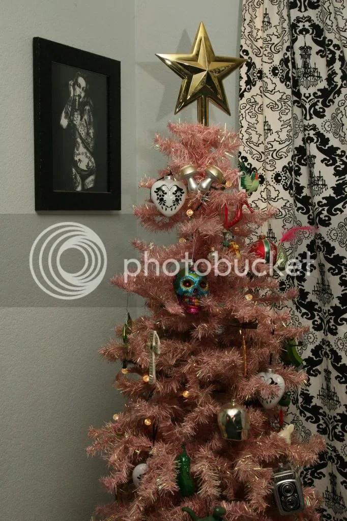 photo christmas020_zps98191a32.jpg