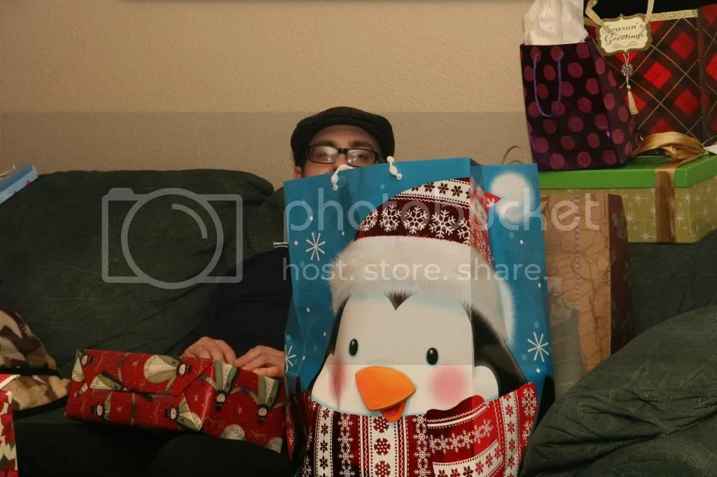 photo christmas088_zps79b2df36.jpg