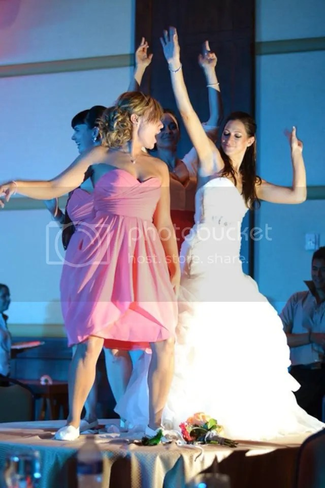 photo IMG_2264_zps44ee2162.png