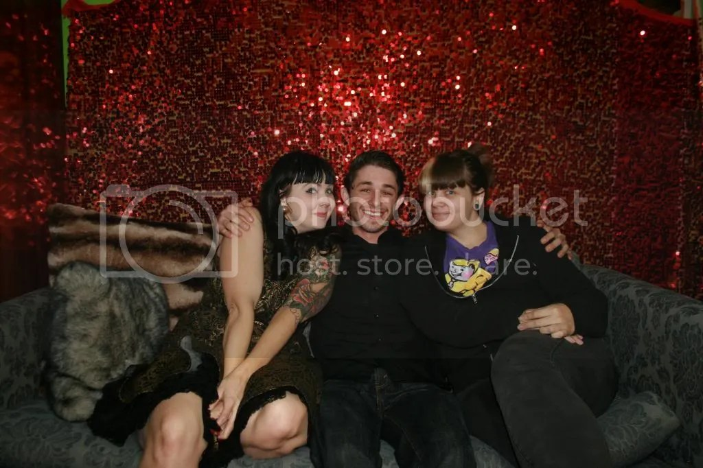 photo party082_zps00c090d8.jpg