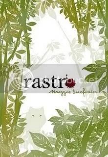 Rastro