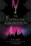 The fledging handbook 101
