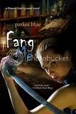 Fang me