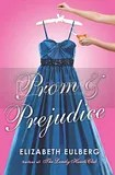 Prom and prejudice