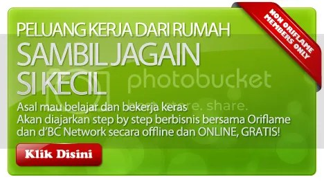 photo banner3.jpg