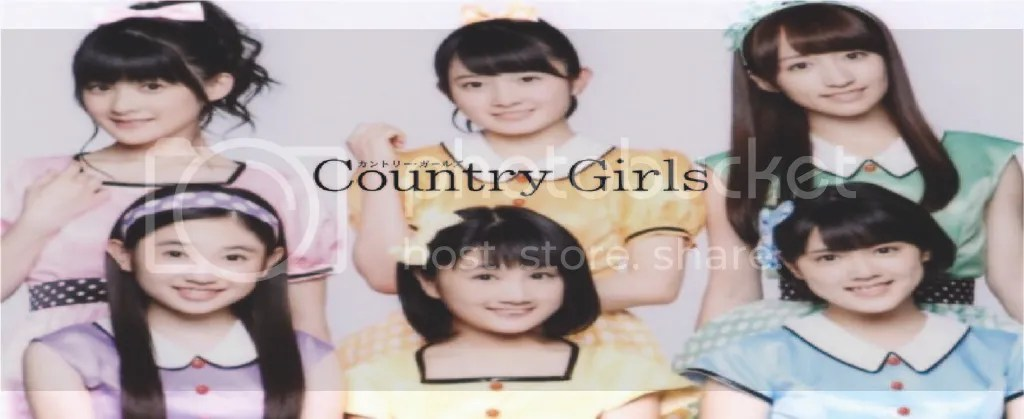 photo Country Girls Banners_zps4f2p9yob.jpg