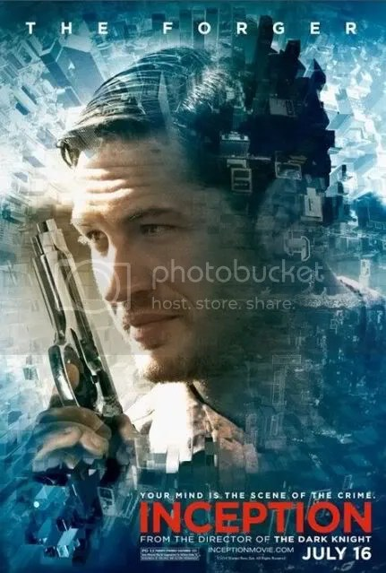 inception,movie,posters