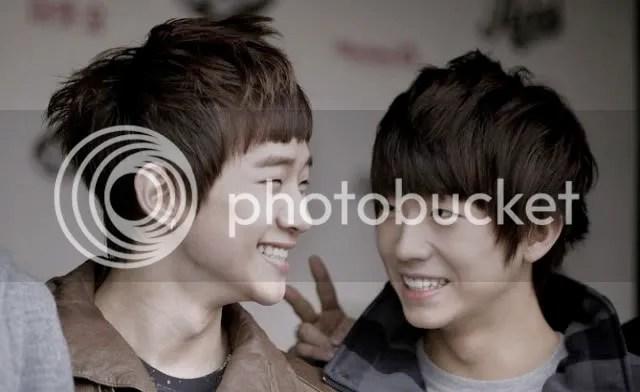 2PM,korean boyband