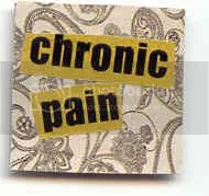 Chronic Pain Pictures, Images and Photos