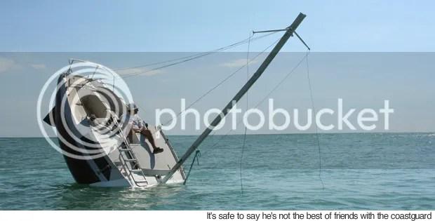 photo 101201_boat1_zps304d0c01.jpg