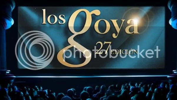 photo Premios-Goya-2013_54365388604_53699622600_601_341_zpscfba932e.jpg