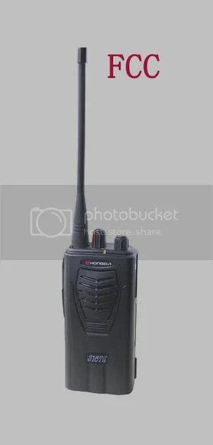 two way radio app for iphone