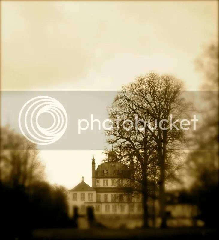 https://i1.wp.com/i84.photobucket.com/albums/k16/susainschweden/april%202007/DSCN1172.jpg