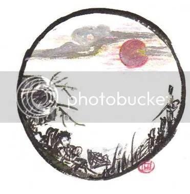 https://i1.wp.com/i84.photobucket.com/albums/k35/nguyenrachel/VoDinh/LaiHongTrau15.jpg
