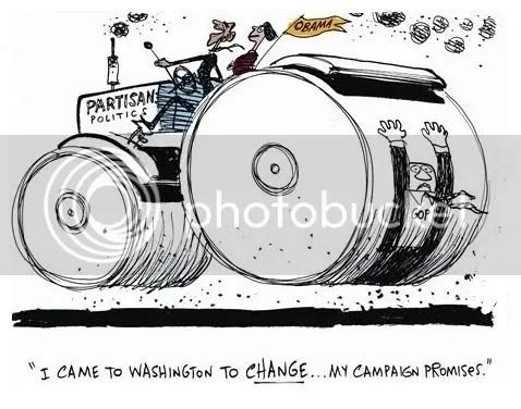 MyView - My Political Opinion, Political Cartoons, Media Bias