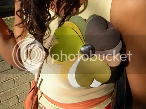 junia badge