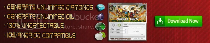 head soccer hack & cheats tool
