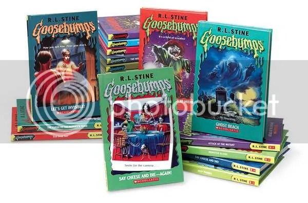 goosebumps photo: Goosebumps goosebumps_books.jpg