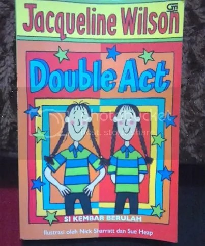 photo double-act-uploaded-by-irabooklover_zpsaab68a3b.jpg