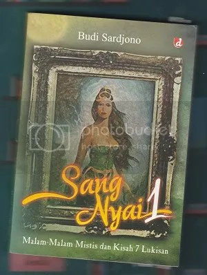 photo sang_nyai_1_by_budi_sardjono_uploaded_by_irabooklover_zpsrddnluti.jpg