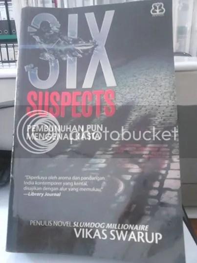 photo six_suspects_uploadbyirabooklover_zps55c94901.jpg