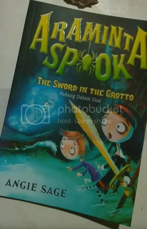photo the sword in the grotto_zpstkkboxep.jpg