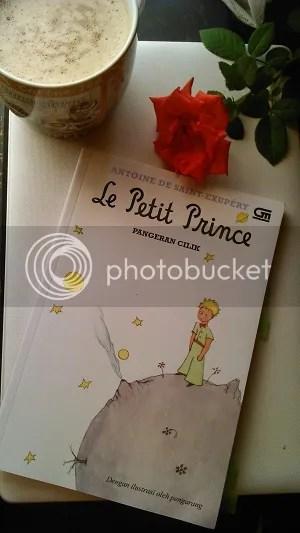 photo the_little_prince_zps9n4hz1xu.jpg