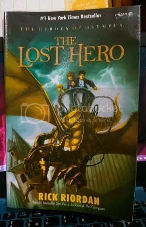 photo the_lost_hero_by_rick_riordan_uploaded_by_irabooklover_zpsto3zadj3.jpg