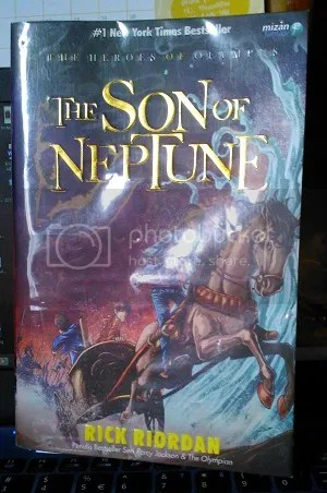 photo the_son_of_neptune_by_rick_riordan_uploaded_by_irabooklover_zpsdhgkvrqu.jpg