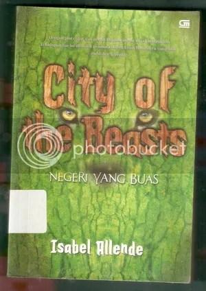 photo city_of_the_beast_zpsbc481bbb.jpg