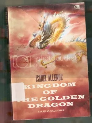photo kingdom_of_th_golden_dragon_zps6f4b8449.jpg