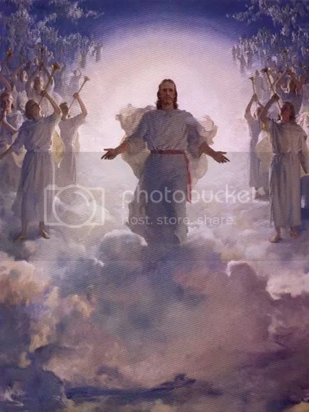 heaven photo: Heaven HEAVEN.jpg