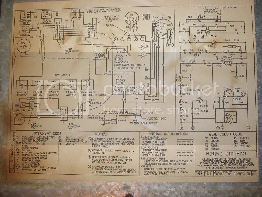 ruud wiring diagram electric    ruud    oil furnace    wiring       diagram       wiring    library     ruud    oil furnace    wiring       diagram       wiring    library