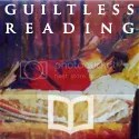 guiltlessreading.blogspot.com