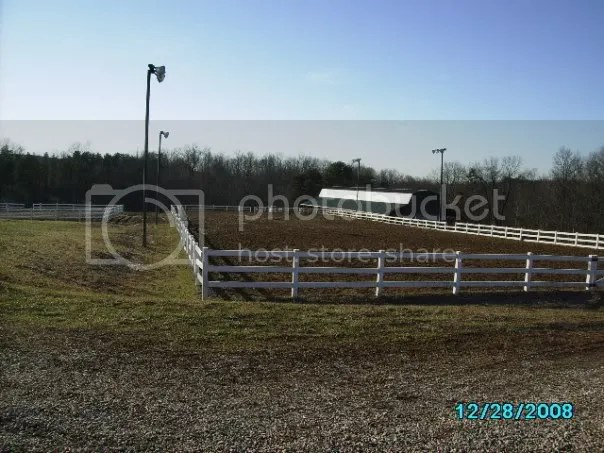 Stonegate Farm | Ohio University Equestrian Team