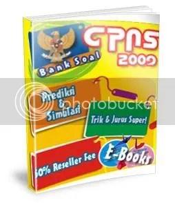cpns,ebook cpns, download soal cpns, soal cpns free, soal cpns gratis, ebook soal cpns
