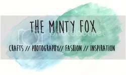The Minty Fox