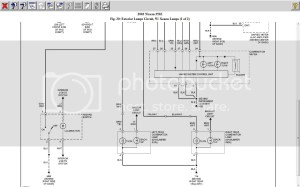 350z Roadster Bose Wiring Diagram Free Download • Oasisdlco