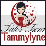 Tales From Tammylyne