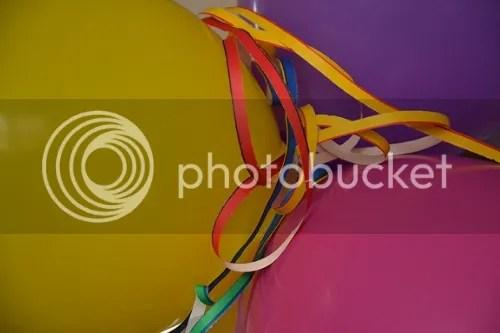 photo 435a9fb9-6396-4594-8a23-203a57538a72_zpsabf071cf.jpg