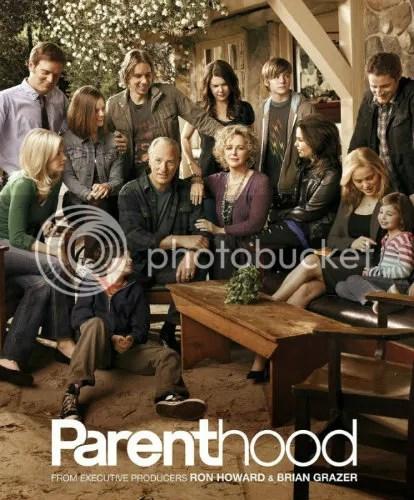 parenthood-1