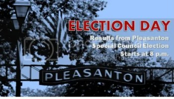 Pleasanton Council Candidate Is An Investment Waiting To Payoff
