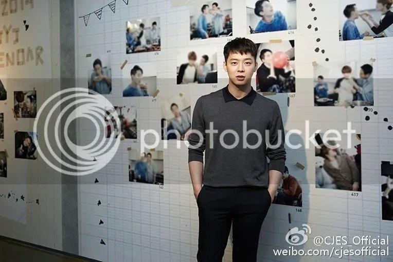 photo MW 3_zpsuunrgmpt.jpg