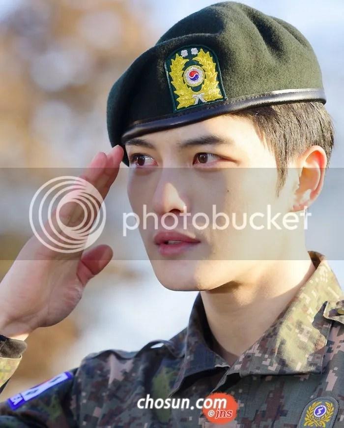 photo JJ Army11_zpsutwt87nu.jpg