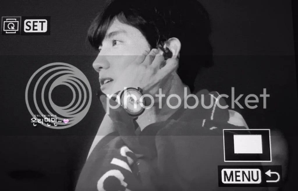 photo Concert19_zpssrsyw2wn.jpg