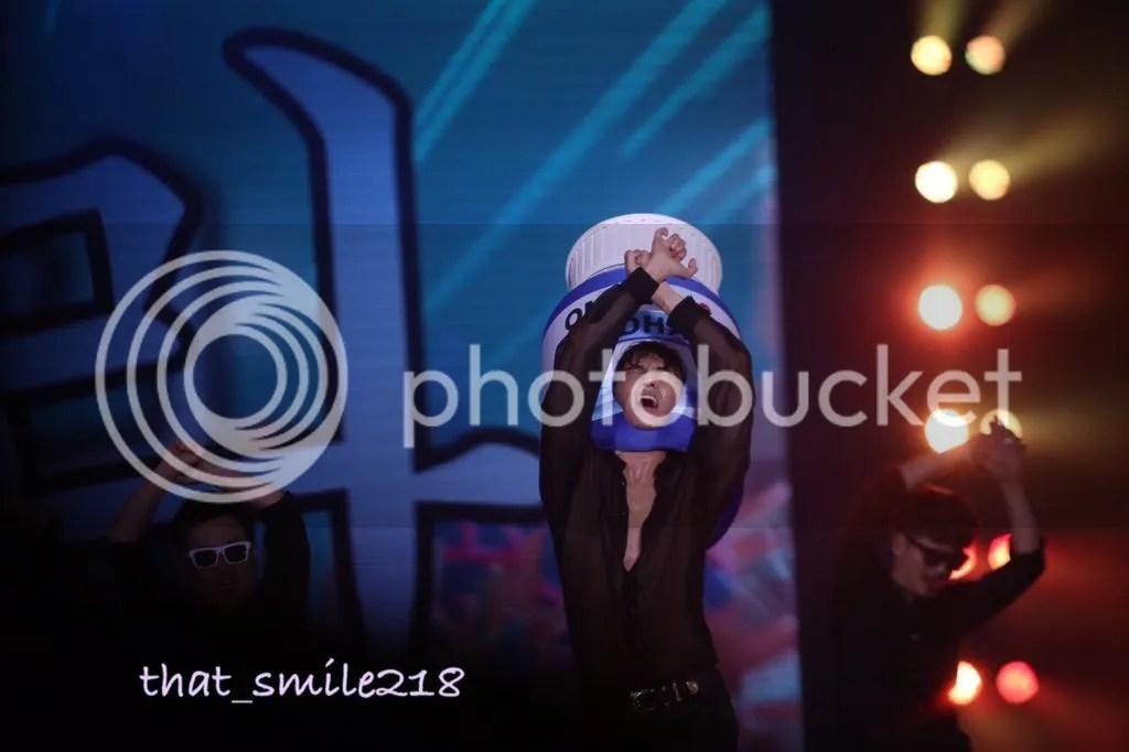 photo Concert5_zps47nrtpet.jpg