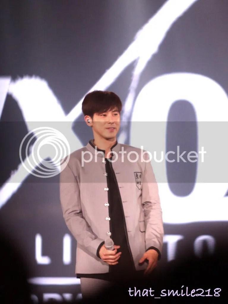 photo Concert8_zpse0zqblrm.jpg